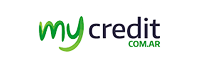 MyCredit.com.ar