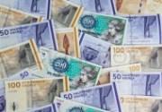 Conseguir dinero: credito a sola firma con DNI