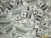 Calcular la cuota de un prestamo: préstamos en efectivo en Argentina