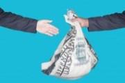 Crédito o prestamo: prestamos de dinero inmediato