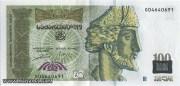 Prestamos personales Argentina: prestamo 3000 pesos