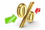 Dinero Fácil y Rápido: crédito préstamos