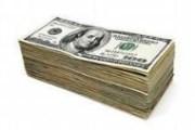 Creditos urgentes on line