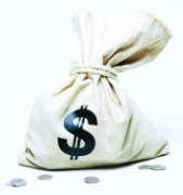 Prestamos urgentes sin aval: préstamos en efectivo Santiago del Estero