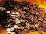 Maneras de ganar dinero Fácil