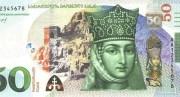 Prestamos dinero Quilmes