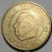 Prestamos particulares: préstamos en Santiago del Estero sin Aval