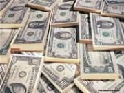 Como conseguir prestamos de dinero: necesito mucho dinero que hago