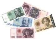 Como conseguir dinero Fácil