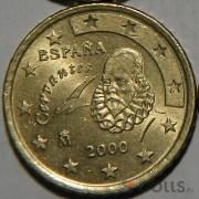 Préstamos inmediatos La Pampa: financiera independencia rateros