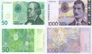 Nuevos microcreditos: calcular credito coche