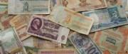 Que necesito para viajar a Argentina: solicitar creditos online