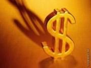 Dinero Rápido sin papeles: conseguir dinero Rápido