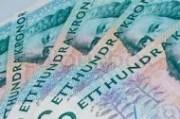 Que puedo hacer con 3000 pesos: micro creditos inmediatos