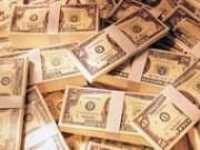 Créditos urgentes: dinero Fácil