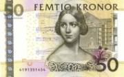 Prestamos de 50000 pesos: que tarjeta de credito es mejor