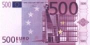 Dinero ya microcredito: buscar dinero urgente