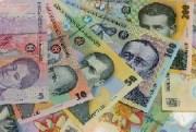 Solicitar minicreditos online: préstamos en linea en Argentina