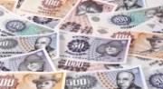 Como se ase el dinero Argentina: prestamos bancarios a largo plazo