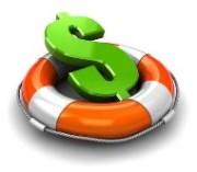 Préstamos en linea: quiero dinero que hago