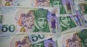 Pedir un préstamo al banco: micro prestamo online