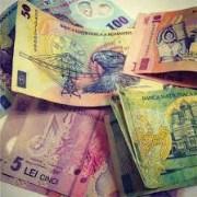Prestamistas particulares en Argentina: prestamo de dinero online