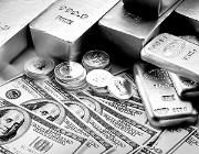 Comparar creditos personales: solicito un prestamo urgente