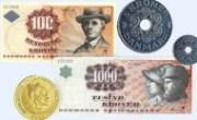 Creditos Rápidos online Argentina