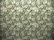 Creditos personales sin Aval: como conseguir dinero Fácil