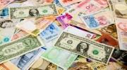 Prestamos online en Argentina: préstamos inmediatos en Santa Cruz