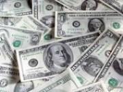 Prestamos sin Aval Comodoro Rivadavia: donde ganar dinero Rápido