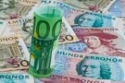 Prestar dinero online