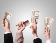 Dinero en efectivo urgente