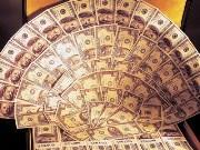 Creditos Rápidos solo con DNI: sacar prestamo sin recibo de sueldo