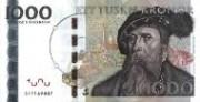 Nececito dinero: maneras de ganar dinero Rápido