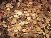 Prestamos en Aguascalientes sin Aval: como sacar prestamo del banco