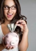 Dinero urgente hoy: prestamo efectivo