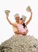 Prestamos dinero: cuanto dinero necesito para ir a Argentina