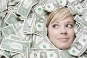 Como tener mas dinero: como obtener un prestamo