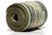 Minicreditos nuevos online: necesito conseguir dinero urgente