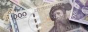 Quien presta dinero en Buenos Aires: solicitud credito