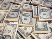 Donde me pueden prestar dinero Rápido: préstamos en internet