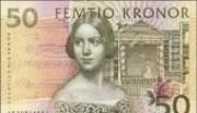 Tarjetas de crédito en Argentina: prestamos a empresas