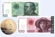 Préstamos inmediatos de dinero