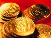 Empresas de credito Rápido: prestamos de 10000 pesos