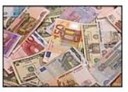Prestamos sin recibo sueldo: préstamos en efectivo en el acto solo con DNI