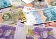 Necesitas dinero Argentina: prestamos de dinero