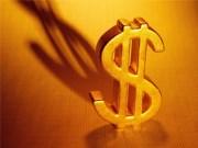 Prestamos con DNI: dinero en 24 horas sin papeleos