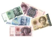 Mini creditos online Rápidos