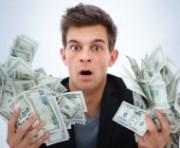 Microcredito inmediato: préstamos inmediatos en Bahía Blanca